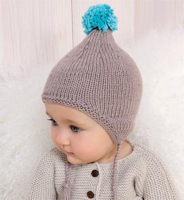 Sehr photo tricot comment tricoter un bonnet peruvien 11 RP56