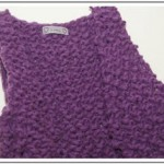 modèle gilet tricot katia #15