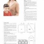 modèle tricot angora #10