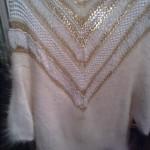 modèle tricot angora #15