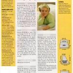 modèle tricot angora #16