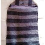 modèle tricot bébé bergère de france #6