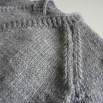 modèle tricot bébé bergère de france #8