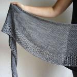 modèle tricot facile yarn #11