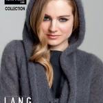 modèle tricot facile yarn #15
