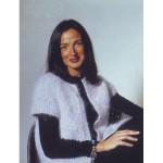 modèle tricot femme #18