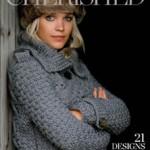 modèle tricot femme #7