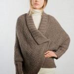 modèle tricot gratuit à télécharger #11