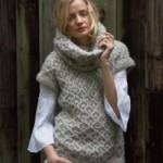 modèle tricot gratuit à télécharger #12