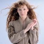 modèle tricot gratuit à télécharger #13