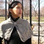 modèle tricot gratuit à télécharger #16