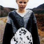 modèle tricot gratuit à télécharger #4