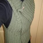 modèle tricot gratuit #17