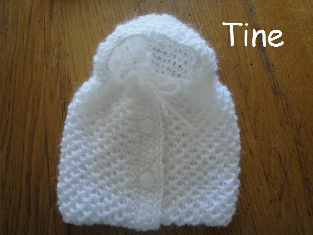 modèle tricot nid d abeille au #5