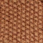 modèle tricoter point de riz un #7