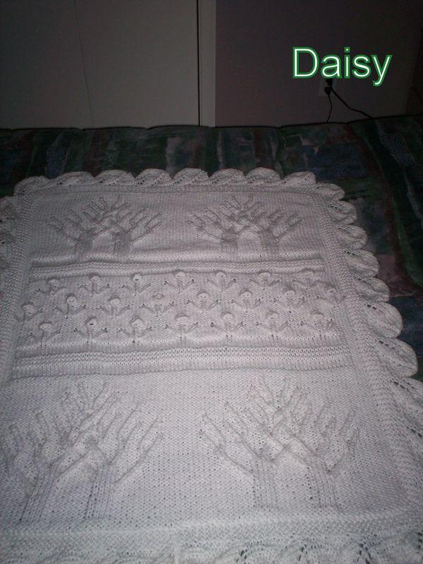patron tricot gratuit quebec