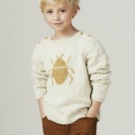 modele de tricot pour bebe bergere de france #17