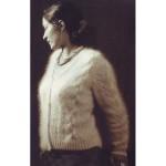 modele pour tricoter un gilet #11