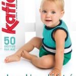 modele tricot bebe ete #12