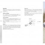 modele tricot bebe gratuit bergere de france #12