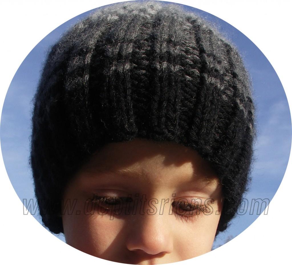3d0d9acbebe modele tricot bonnet gratuit phildar  17