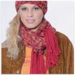modele tricot bonnet gratuit phildar #3