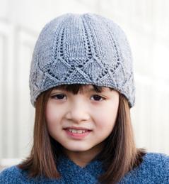 modele tricot bonnet homme gratuit #10