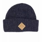 modele tricot bonnet homme gratuit #13