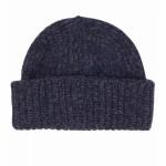 modele tricot bonnet homme gratuit #4