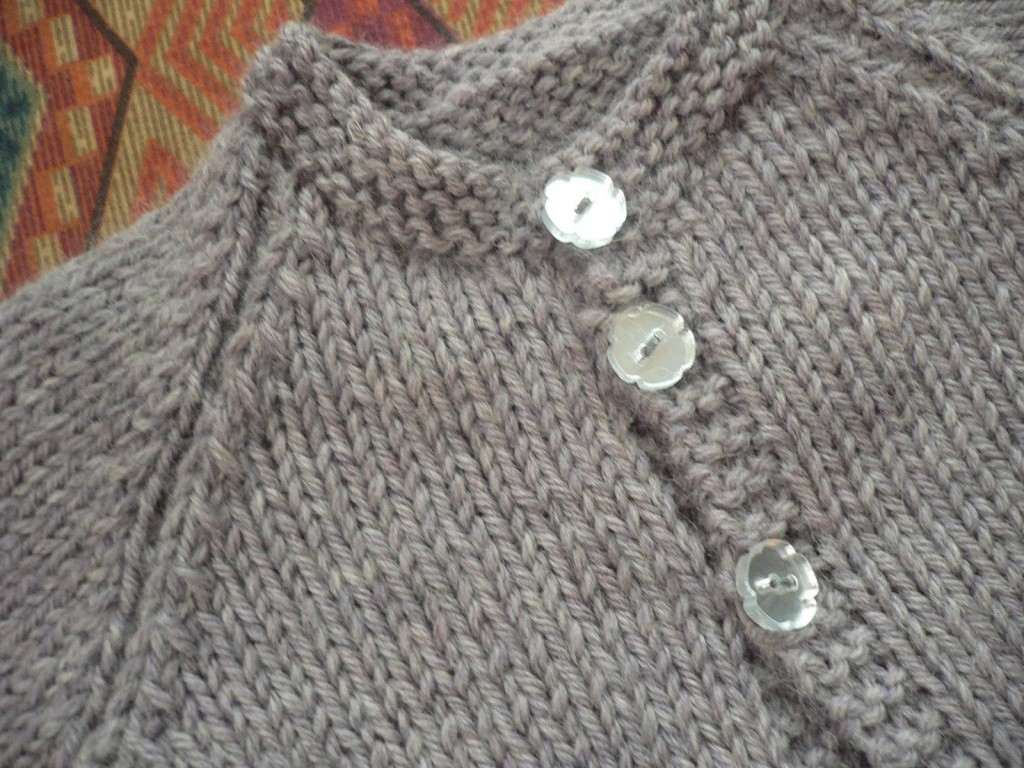 photo tricot modele tricot gilet facile 16. Black Bedroom Furniture Sets. Home Design Ideas