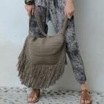 modele tricot sac #10