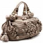 modele tricot sac #18