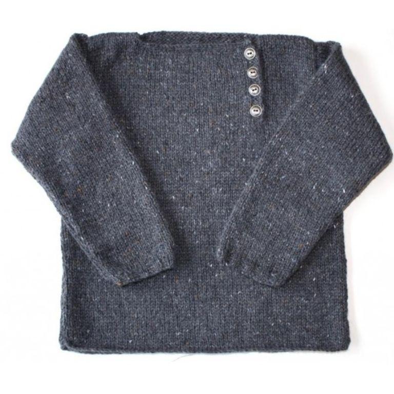modele tricoter #17