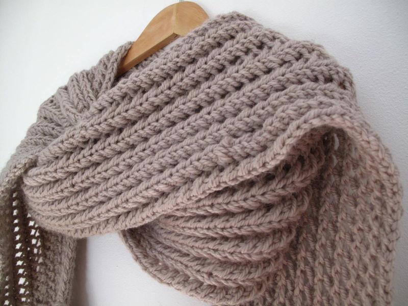 apprendre tricot  Découvrez son profil sur hellocoton