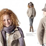 photo tricot cherche modele tricot gratuit pour femme 16