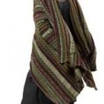 photo tricot cherche modele tricot gratuit pour femme 6