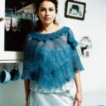 photo tricot cherche modele tricot gratuit pour femme 9