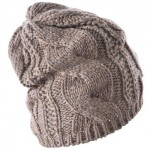 photo tricot comment tricoter un bonnet 2