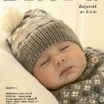 photo tricot modèle bonnet tricot gratuit pour bébé 11