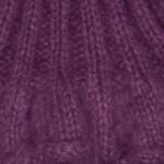 photo tricot modèle chale tricot débutant 16