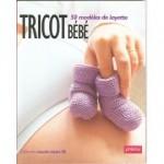 photo tricot modèle tricot bébé phildar 10