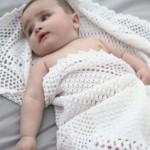 photo tricot modèle tricot bébé phildar 13