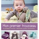 photo tricot modèle tricot bébé phildar 2