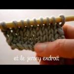 photo tricot modèle tricot bebe quentinho 7