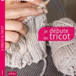 photo tricot modèle tricot débutant niveau 11