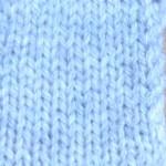 photo tricot modèle tricot echarpe qui ne roule pas 6