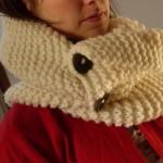 photo tricot modèle tricot facile québec