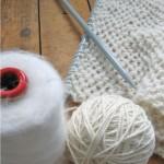 photo tricot modèle tricot facile québec 7