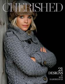 photo tricot modèle tricot femme facile gratuit 8