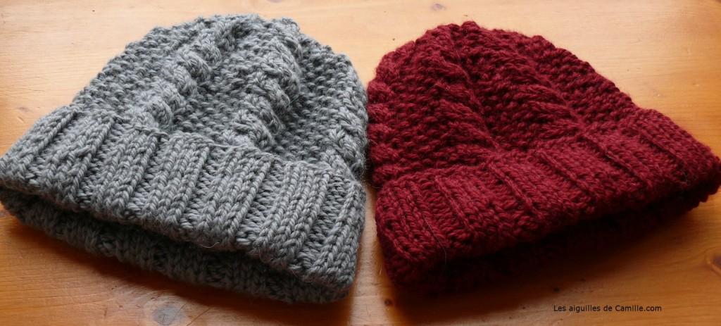 In tricot veritas lété en hiver couture, tricot, crochet, bijoux des